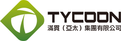 20200713-Tycoon-Asia-Pacific-logo-1